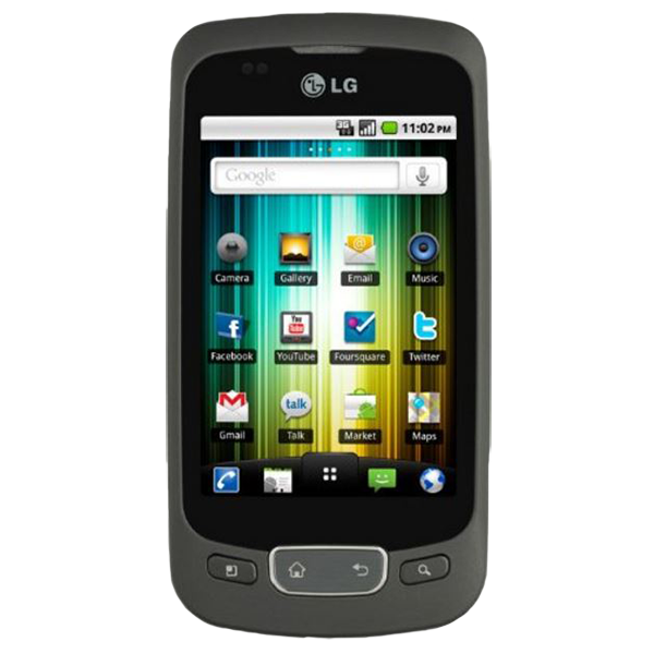 lg optimus t t mobile support rh support t mobile com LG P509 Drivers LG P509 User Manual