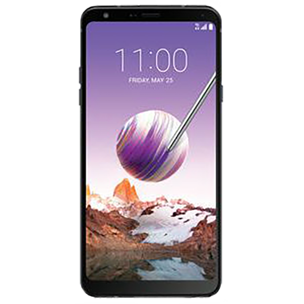 LG Stylo 4 T-Mobile Support