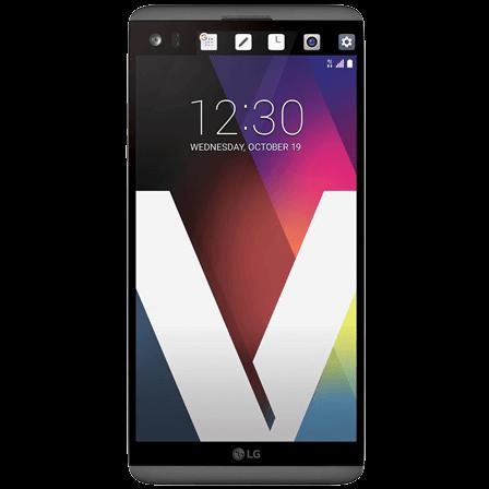 LG V20   T-Mobile Support