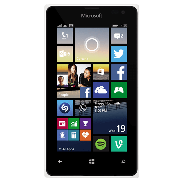 1f5d066dc59 Microsoft Lumia 435   T-Mobile Support