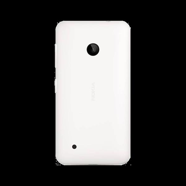 Nokia Lumia 521 White