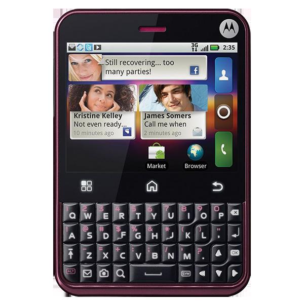 motorola charm with motoblur t mobile support rh support t mobile com Alcatel Phones Manual Motorola Radios