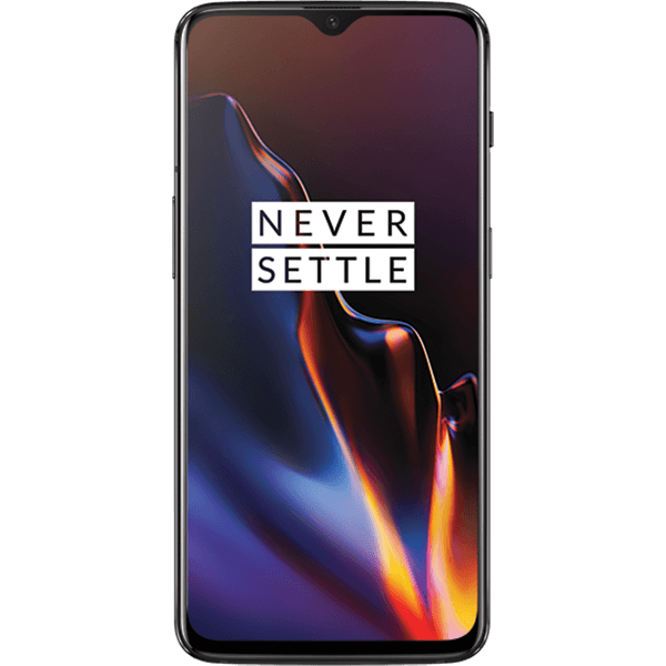 OnePlus 6T | T-Mobile Support