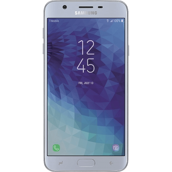 brand new 4ef66 6623b Samsung Galaxy J7 Star | T-Mobile Support