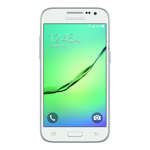 Samsung GALAXY Core Prime (G360T) T-Mobile Support