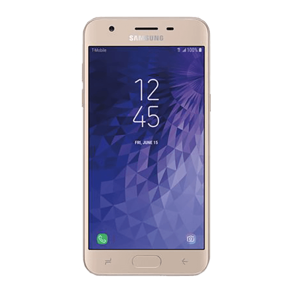 Samsung Galaxy J3 Star T-Mobile Support