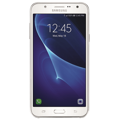 Samsung Galaxy J7 T-Mobile Support