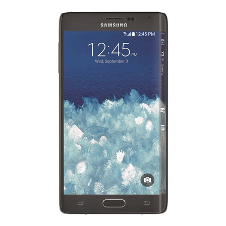 Samsung Galaxy Note Edge (N915) | T-Mobile Support