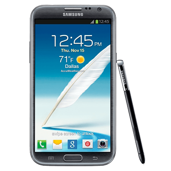 samsung galaxy note ii t mobile support rh support t mobile com samsung galaxy note user manual pdf samsung galaxy note user manual free download
