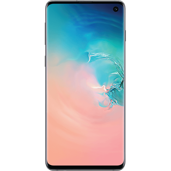 Samsung Galaxy S10 T-Mobile Support