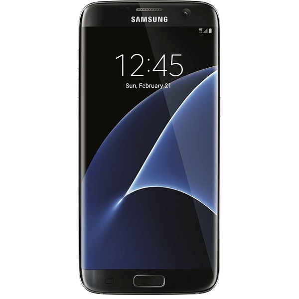 Samsung Galaxy S7 edge (G935T) T-Mobile Support