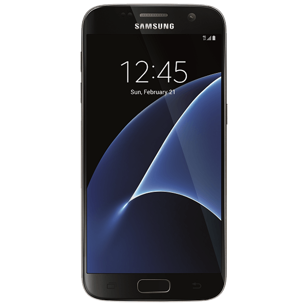 Samsung Galaxy S7 (G930T) T-Mobile Support