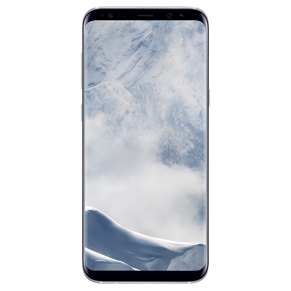 Samsung Galaxy S8+ T-Mobile Support