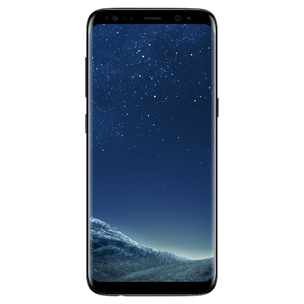 Samsung Galaxy S8 | T-Mobile Support