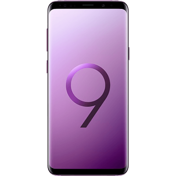 Samsung Galaxy S9+ | T-Mobile Support
