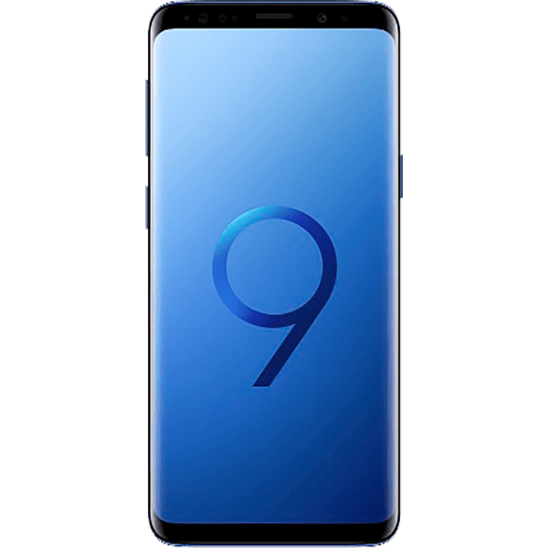 Samsung Galaxy S9 T-Mobile Support