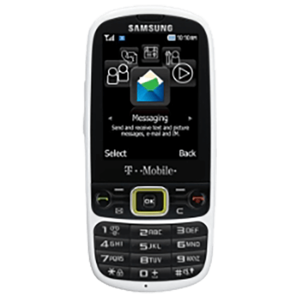 samsung gravity 3 t479 t mobile support rh support t mobile com Samsung Gravity T Phone Manual Samsung Gravity T Phone Manual