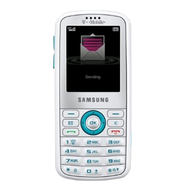 samsung gravity t459 t mobile support rh support t mobile com