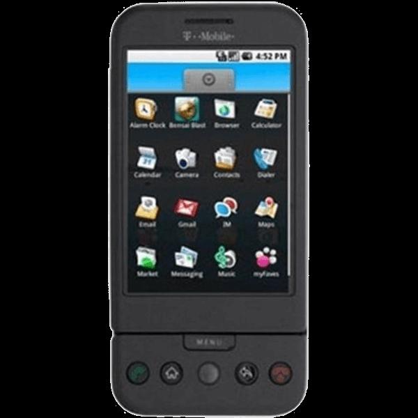tmobile g1 user manual daily instruction manual guides u2022 rh testingwordpress co HTC Android HTC Dream