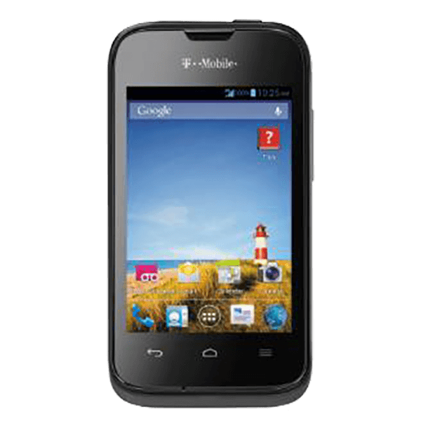 t mobile prism ii t mobile support rh support t mobile com T-Mobile Prism Accessories T-Mobile Huawei Prism