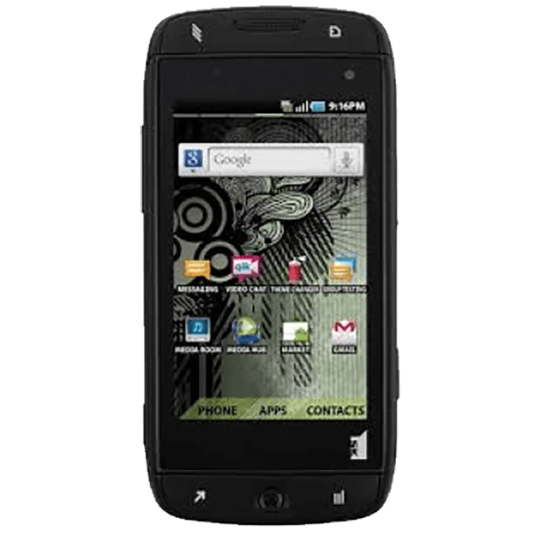T-Mobile® Sidekick® 4G | T-Mobile Support