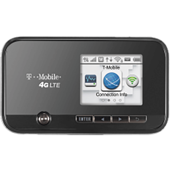 T-Mobile Sonic 2 0 Mobile HotSpot LTE T-Mobile Support